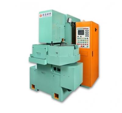 立式NC雙平面研磨機 CDG-305VID NC-3