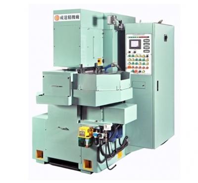 立式NC 雙平面研磨機-CDG-355VID NC-3